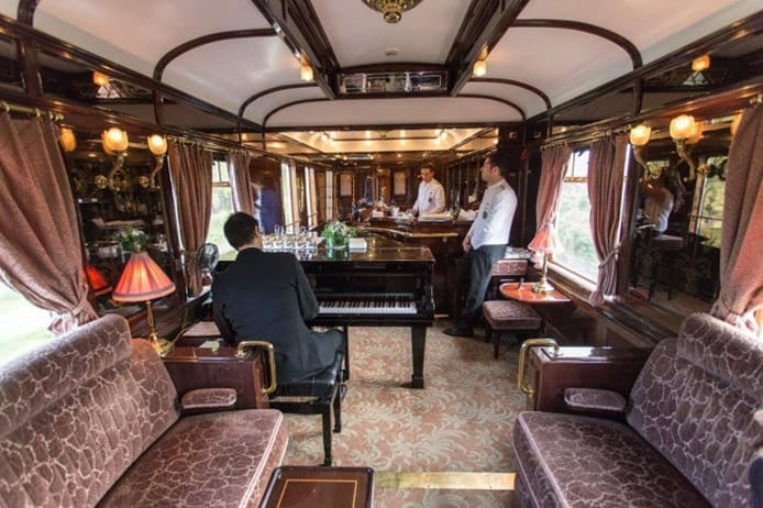 Orient_Express_Lounge