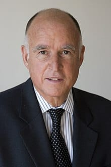 Governor_Jerry_Brown